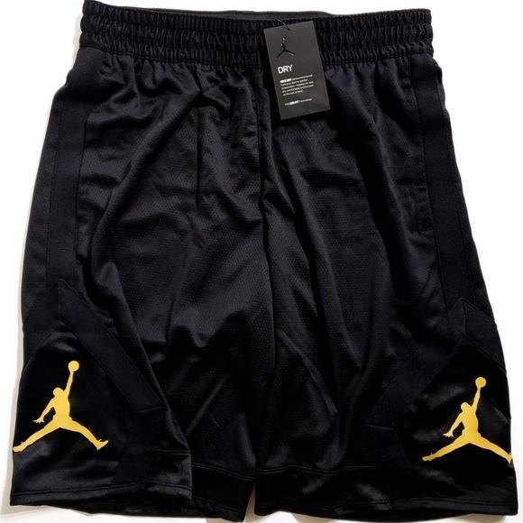 b7023353dba Jordan Shorts   Nike Brand Rise Diamond Nwt   Poshmark
